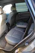 BMW X5, 2008 год, 1 060 000 руб.