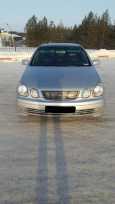 Lexus GS300, 1999 год, 330 000 руб.