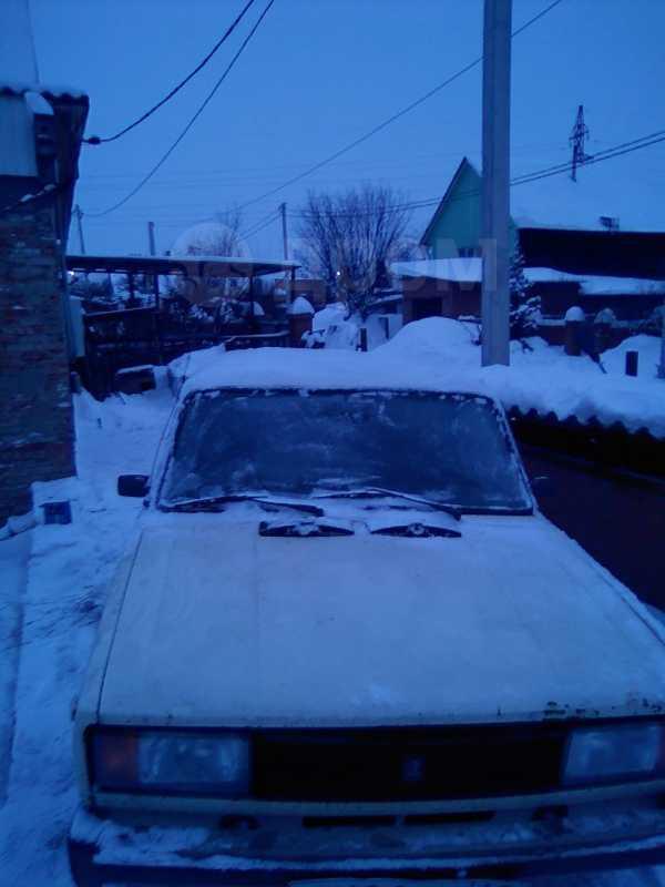 Лада 2104, 1992 год, 22 000 руб.