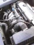 Peugeot 607, 2001 год, 300 000 руб.