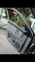 Mazda Mazda3, 2006 год, 240 000 руб.