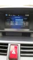 Honda Crosstour, 2014 год, 1 500 000 руб.
