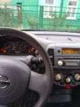 Nissan Micra, 2003 год, 200 000 руб.