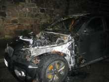 Волгоград BMW X6 2009
