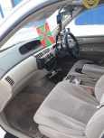 Toyota Vista Ardeo, 2000 год, 300 000 руб.