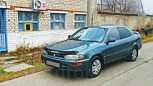 Toyota Sprinter, 1991 год, 130 000 руб.