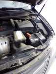 Toyota Camry, 2006 год, 605 000 руб.
