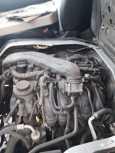 Toyota Hiace, 2013 год, 1 500 000 руб.