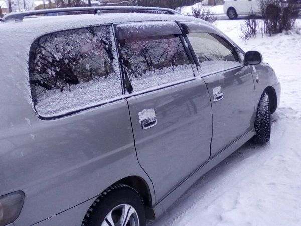 Toyota Gaia, 1992 год, 250 000 руб.