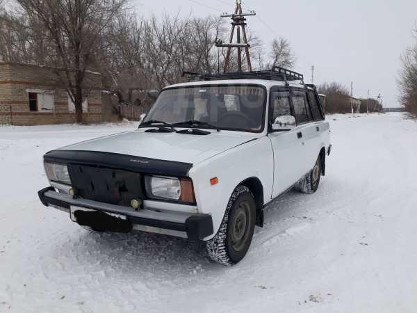 Лада 2104, 2001 год, 77 000 руб.