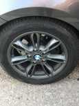 BMW 1-Series, 2008 год, 439 000 руб.
