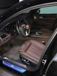 BMW 7-Series, 2017 год, 4 300 000 руб.