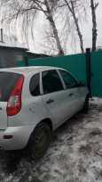 Лада Калина, 2013 год, 280 000 руб.