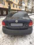 Volkswagen Polo, 2011 год, 320 000 руб.