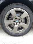BMW 7-Series, 2007 год, 575 000 руб.