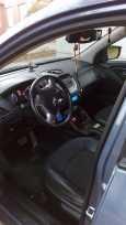 Hyundai ix35, 2013 год, 960 000 руб.