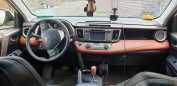 Toyota RAV4, 2013 год, 1 290 000 руб.