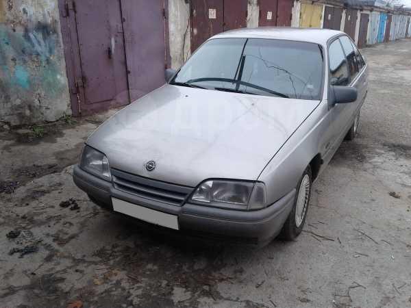 Opel Omega, 1987 год, 85 000 руб.