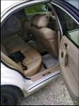 Mazda Millenia, 2001 год, 260 000 руб.