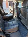 Chevrolet Tahoe, 2015 год, 2 500 000 руб.