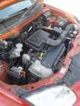 Chevrolet Cruze, 2006 год, 296 000 руб.