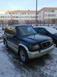Suzuki Escudo, 1995 год, 250 000 руб.