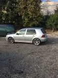 Volkswagen Golf, 2002 год, 250 000 руб.