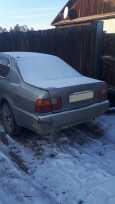Toyota Camry, 1994 год, 60 000 руб.