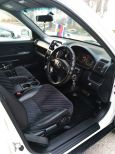 Honda CR-V, 2003 год, 565 000 руб.