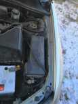 Toyota Highlander, 2002 год, 599 999 руб.