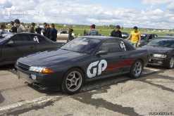 Балаково Skyline GT-R 1994