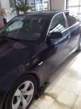 BMW 5-Series, 2003 год, 555 000 руб.