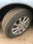 Mazda Biante, 2012 год, 1 100 000 руб.