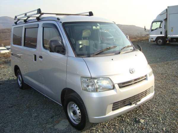 Toyota Lite Ace, 2014 год, 775 000 руб.
