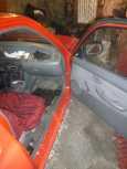 Nissan Micra, 1998 год, 117 000 руб.