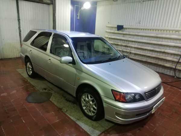 Toyota Vista Ardeo, 1999 год, 275 000 руб.
