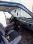 Opel Frontera, 1993 год, 190 000 руб.