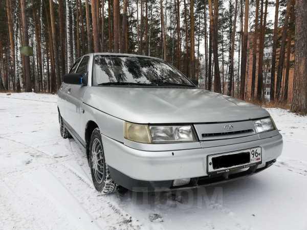 Лада 2110, 2002 год, 68 000 руб.