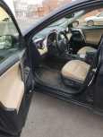 Toyota RAV4, 2014 год, 1 495 000 руб.
