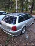 Audi A4, 1996 год, 290 000 руб.
