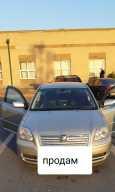 Toyota Avensis, 2006 год, 360 000 руб.