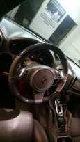 Porsche Cayenne, 2011 год, 2 000 000 руб.