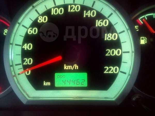 Daewoo Gentra, 2013 год, 390 000 руб.