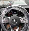 Mercedes-Benz E-Class, 2018 год, 4 700 000 руб.