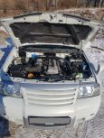 Suzuki Escudo, 2003 год, 615 000 руб.