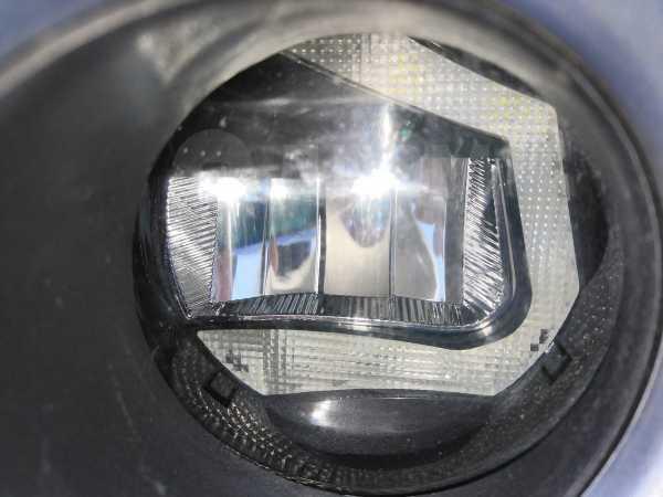 Mitsubishi Pajero Sport, 2011 год, 1 170 000 руб.