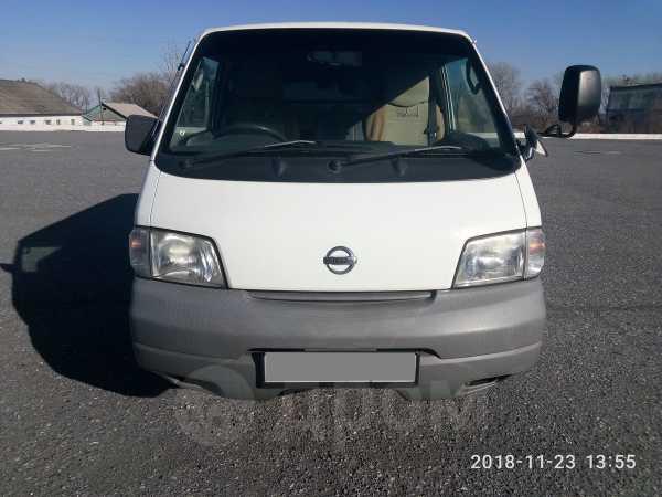 Nissan Vanette, 2005 год, 350 000 руб.