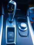 BMW X6, 2008 год, 1 398 000 руб.