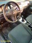 Mitsubishi Lancer, 2006 год, 277 000 руб.