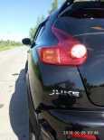 Nissan Juke, 2014 год, 820 000 руб.
